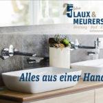 Laux & Meurers